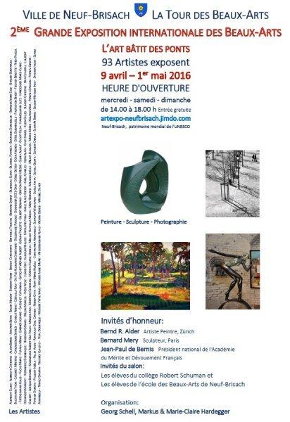 exposition-neuf-brisach-2016