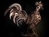 pascal-frieh-sculpture-metal-coq-mecanique-4
