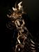 pascal-frieh-sculpture-metal-coq-mecanique-6