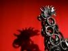 photo-sculpture-metal-recupere-recycle-art-contemporain-madeinenfer-coq-perche-dsc03142