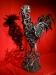 photo-sculpture-metal-recupere-recycle-art-contemporain-madeinenfer-coq-perche-dsc03150
