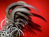 photo-sculpture-metal-recupere-recycle-art-contemporain-madeinenfer-coq-perche-dsc03154