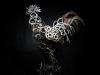 photo-sculpture-metal-recupere-recycle-art-contemporain-madeinenfer-coq-perche-dsc03223
