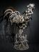 photo-sculpture-metal-recupere-recycle-art-contemporain-madeinenfer-coq-perche-dsc03225