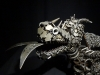 photo-sculpture-metal-recupere-recycle-art-contemporain-madeinenfer-dragon-dsc02902