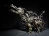 photo-sculpture-metal-recupere-recycle-art-contemporain-madeinenfer-dragon-dsc02932