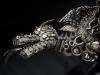 photo-sculpture-metal-recupere-recycle-art-contemporain-madeinenfer-dragon-dsc02936