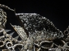 photo-sculpture-metal-recupere-recycle-art-contemporain-madeinenfer-dragon-dsc02945