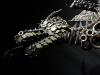 photo-sculpture-metal-recupere-recycle-art-contemporain-madeinenfer-dragon-dsc02946