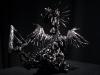 pascal-frieh-sculpture-metal-dragon-fou-10