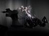 pascal-frieh-sculpture-metal-dragon-fou-4