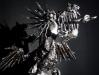pascal-frieh-sculpture-metal-dragon-fou-6