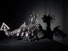 pascal-frieh-sculpture-metal-dragon-fou-7