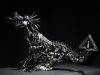 pascal-frieh-sculpture-metal-dragon-fou-8