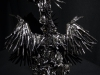 pascal-frieh-sculpture-metal-dragon-fou-9