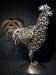 photo-sculpture-metal-recupere-recycle-art-contemporain-madeinenfer-grand-coq-dsc03206