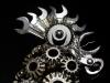 photo-sculpture-metal-recupere-recycle-art-contemporain-madeinenfer-grand-coq-dsc03210