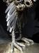photo-sculpture-metal-recupere-recycle-art-contemporain-madeinenfer-grand-coq-dsc03211