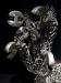 photo-sculpture-metal-recupere-recycle-art-contemporain-madeinenfer-grande-hydre-de-lerne-dsc03257