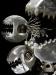 photo-sculpture-metal-recupere-recycle-art-contemporain-madeinenfer-grande-hydre-de-lerne-dsc03306