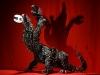 photo-sculpture-metal-recupere-recycle-art-contemporain-madeinenfer-grande-hydre-de-lerne-dsc03343