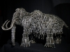 photo-sculpture-metal-recupere-recycle-art-contemporain-madeinenfer-mammouth-boulonneux-dsc03439