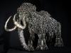 photo-sculpture-metal-recupere-recycle-art-contemporain-madeinenfer-mammouth-boulonneux-dsc03441