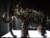 photo-sculpture-metal-recupere-recycle-art-contemporain-madeinenfer-mammouth-boulonneux-dsc03454-2
