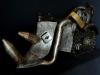 pascal-frieh-sculpture-metal-mecarhino-3