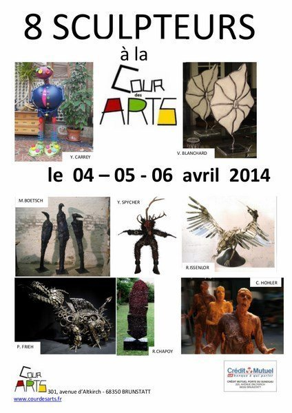 cours-des-arts-brunstatt2014