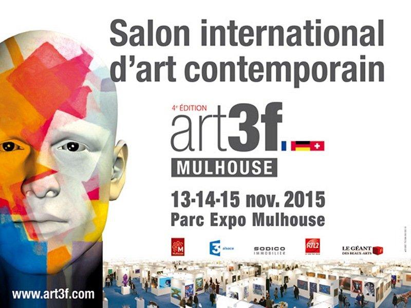 art3f-mulhouse