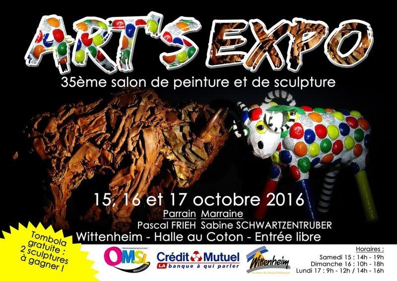 affiche-arts-expo-2016
