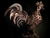 pascal-frieh-sculpture-metal-coq-mecanique-4