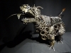 photo-sculpture-metal-recupere-recycle-art-contemporain-madeinenfer-dragon-dsc02913