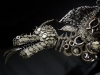 photo-sculpture-metal-recupere-recycle-art-contemporain-madeinenfer-dragon-dsc02936