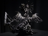 pascal-frieh-sculpture-metal-dragon-fou-10