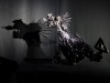 pascal-frieh-sculpture-metal-dragon-fou-4