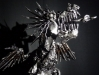 pascal-frieh-sculpture-metal-dragon-fou-6