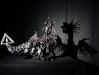 pascal-frieh-sculpture-metal-dragon-fou-7