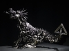 pascal-frieh-sculpture-metal-dragon-fou-8