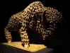 pascal-frieh-sculpture-metal-grand-bison-5