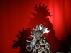 photo-sculpture-metal-recupere-recycle-art-contemporain-madeinenfer-grand-coq-dsc03167