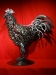 photo-sculpture-metal-recupere-recycle-art-contemporain-madeinenfer-grand-coq-dsc03175