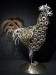 photo-sculpture-metal-recupere-recycle-art-contemporain-madeinenfer-grand-coq-dsc03206