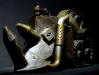 pascal-frieh-sculpture-metal-mecarhino-2